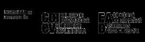 Grupo Remodela, integrada dentro del proyecto LA CASA EAD del Colegio de Diseñadores e Interioristas de la Comunidad Valenciana