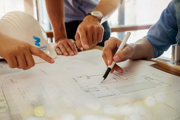 Proyectos de arquitectura y dirección de obra en Valencia - Grupo Remodela