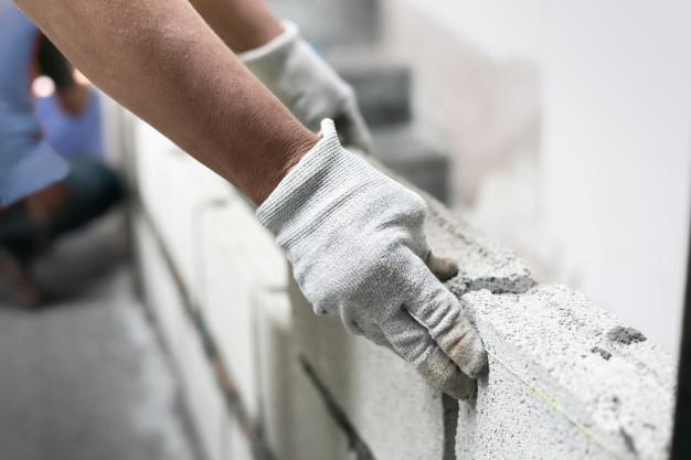 Proyectos de construcción de viviendas, reformas integrales, interiorismo y decoración - Grupo Remodela